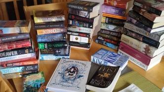 books-1039985_640