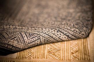 cloth-983980_640