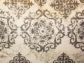 fabric-1639314_640