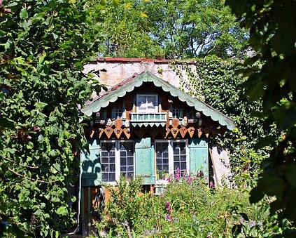 cottage, tiny house movement, tiny homes, tiny house designers in MA, tiny home designers in Medway, MA, interior designers in Medway, MA