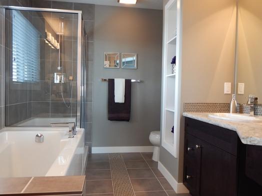 freshbathroom-