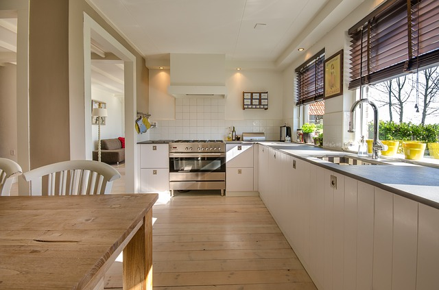 kitchen remodel ideas, kitchen designers in MA, kitchen and bath blogs, kitchen designer, interior designer in MA, white kitchen