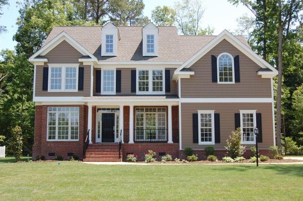 downsizing, real estate, interior design