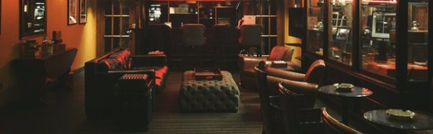 jazz club, pub design, martini lounge, atmospheric establishments