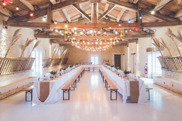 rustic barn reception, rustic wedding, beautiful barns, farm wedding, country wedding