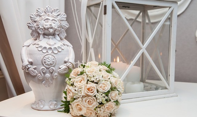 wedding themes, wedding decor, interior decorating, interior styling ideas, decor ideas, baby rooms, vacation homes, themed weddings