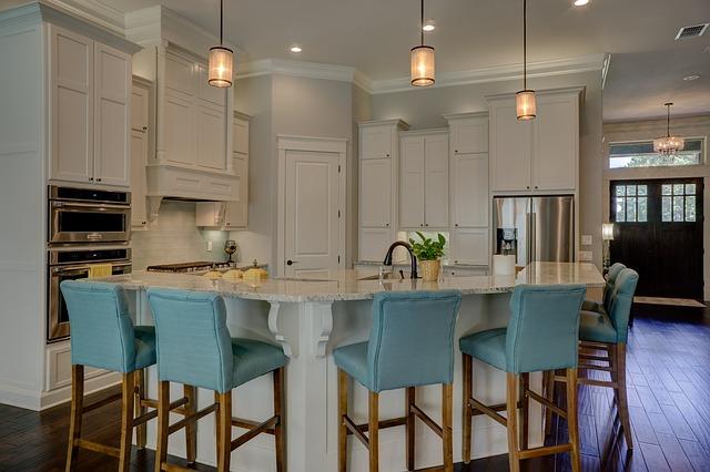 kitchen remodel ideas, kitchen designers in MA, kitchen and bath blogs