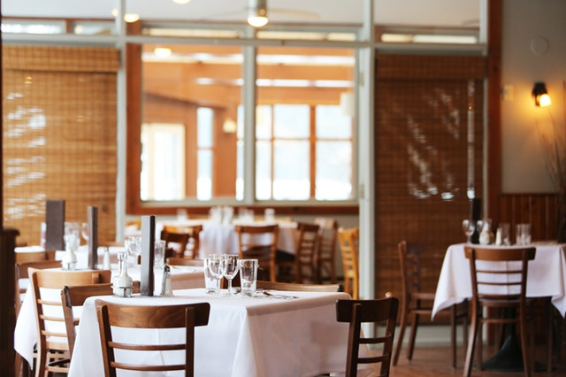 french bistro, french bakery, restaurant designers