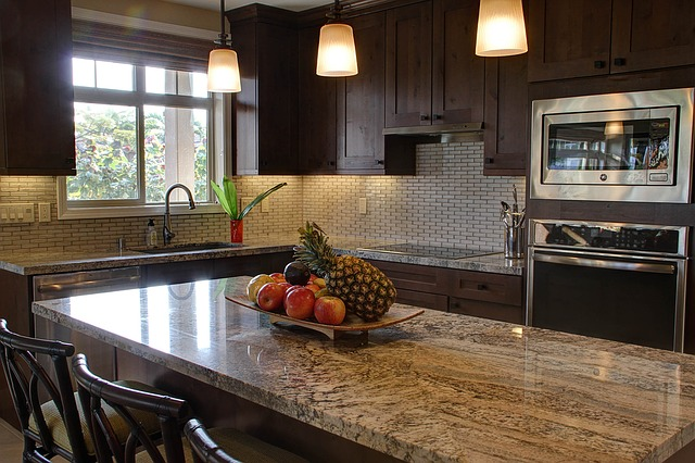 kitchen remodel ideas, kitchen designers in MA, kitchen and bath blogs